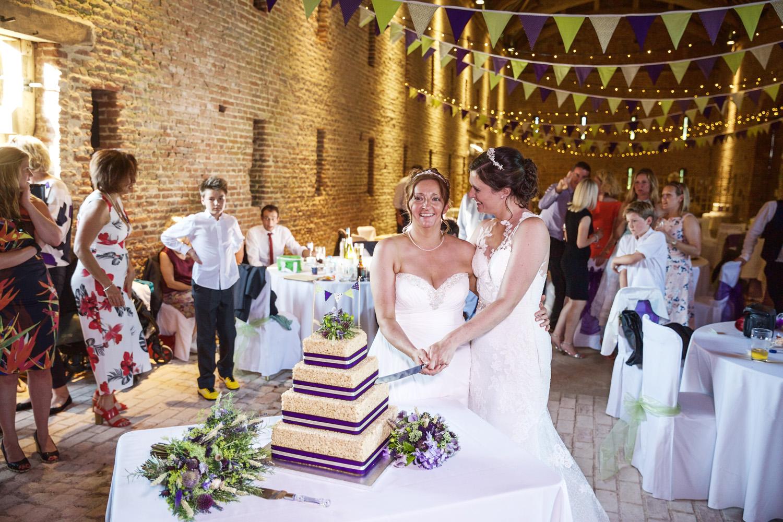 Basing_House_Wedding_Photographer_Basingstoke_035.jpg