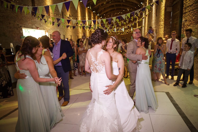 Basing_House_Wedding_Photographer_Basingstoke_036.jpg
