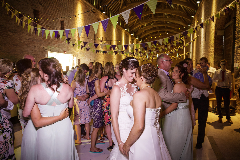 Basing_House_Wedding_Photographer_Basingstoke_037.jpg