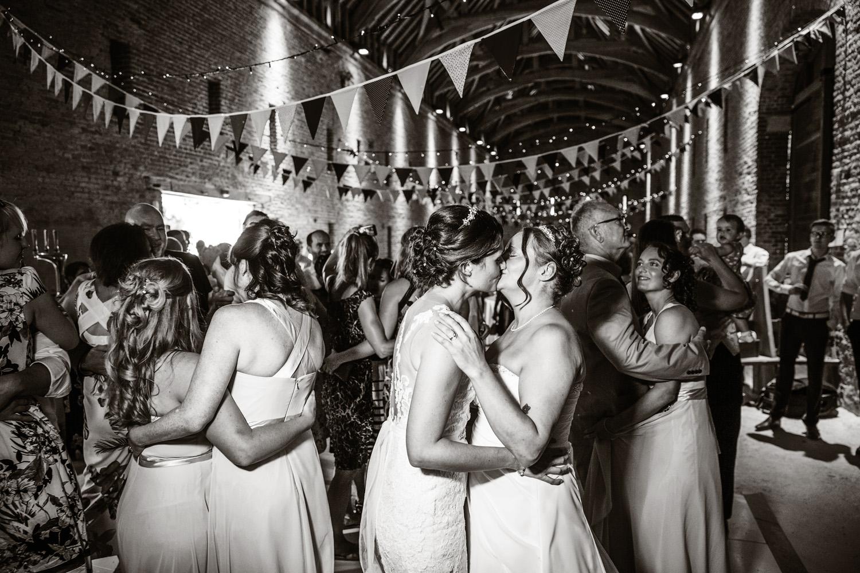 Basing_House_Wedding_Photographer_Basingstoke_038.jpg