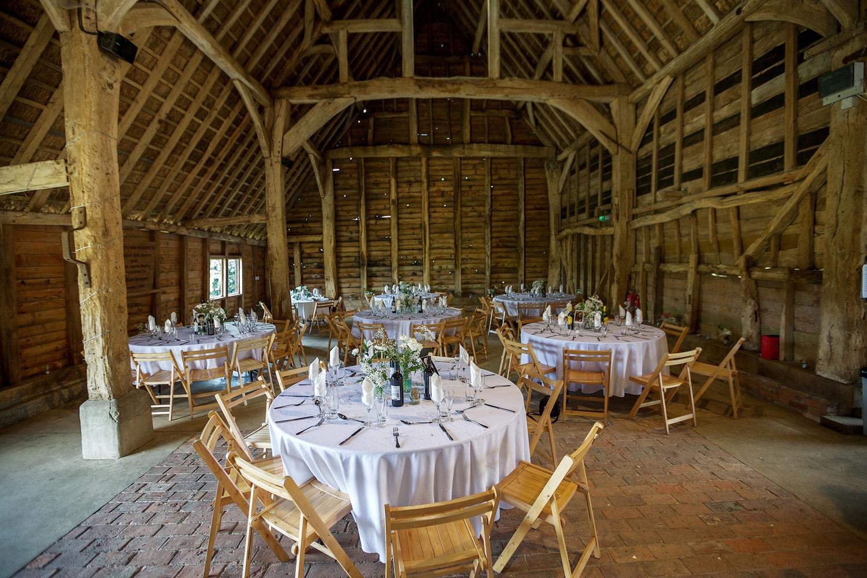 Black_Barn_Rushall_Farm_Wedding_Photographer_Bradfield_045.jpg