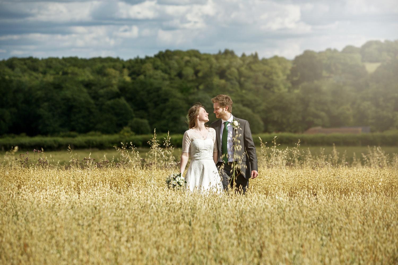 Black_Barn_Rushall_Farm_Wedding_Photographer_Bradfield_047.jpg