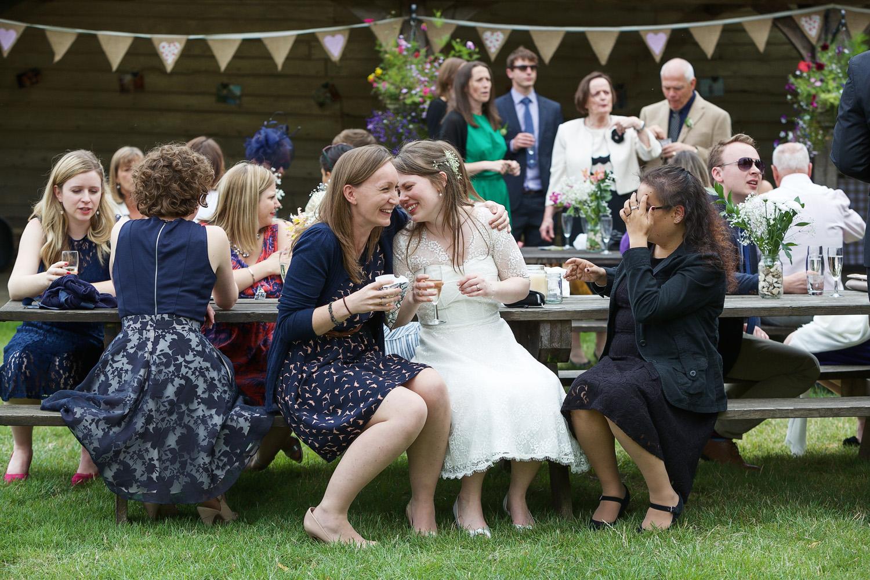 Black_Barn_Rushall_Farm_Wedding_Photographer_Bradfield_052.jpg