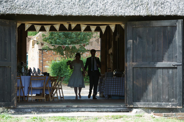 Black_Barn_Rushall_Farm_Wedding_Photographer_Bradfield_055.jpg