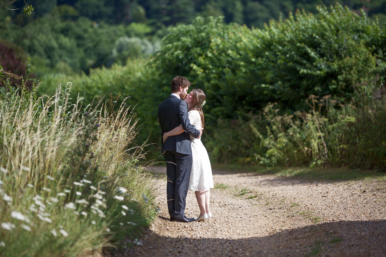 Black_Barn_Rushall_Farm_Wedding_Photographer_Bradfield_056.jpg