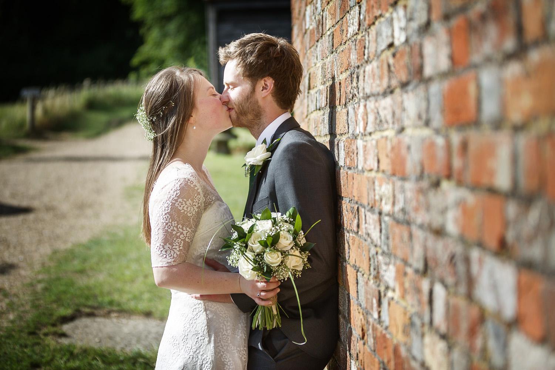 Black_Barn_Rushall_Farm_Wedding_Photographer_Bradfield_063.jpg