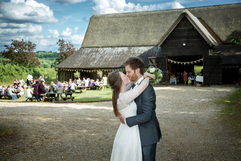 Black_Barn_Rushall_Farm_Wedding_Photographer_Bradfield_064.jpg