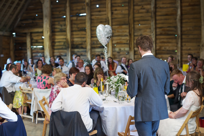 Black_Barn_Rushall_Farm_Wedding_Photographer_Bradfield_065.jpg