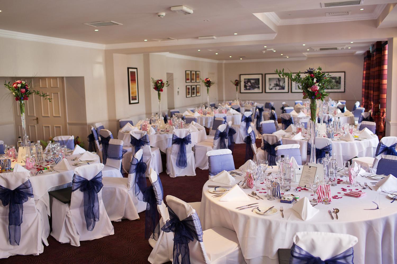 Sir_Christopher_Wren_Hotel_Wedding_Photographer_Windsor_005.jpg