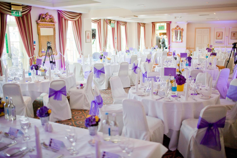Sir_Christopher_Wren_Hotel_Wedding_Photographer_Windsor_006.jpg