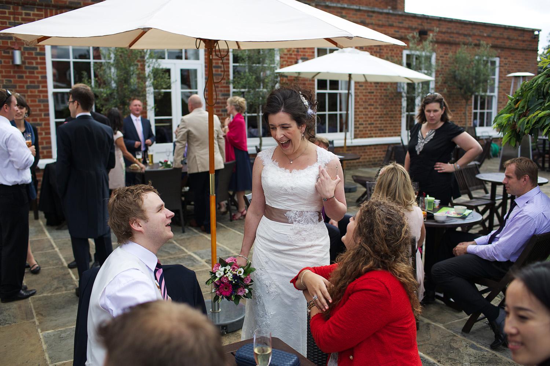 Sir_Christopher_Wren_Hotel_Wedding_Photographer_Windsor_007.jpg