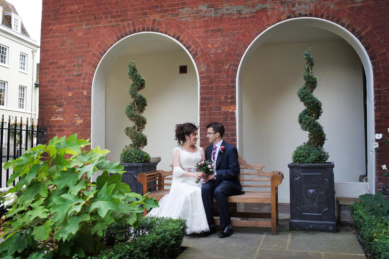 Sir_Christopher_Wren_Hotel_Wedding_Photographer_Windsor_010.jpg