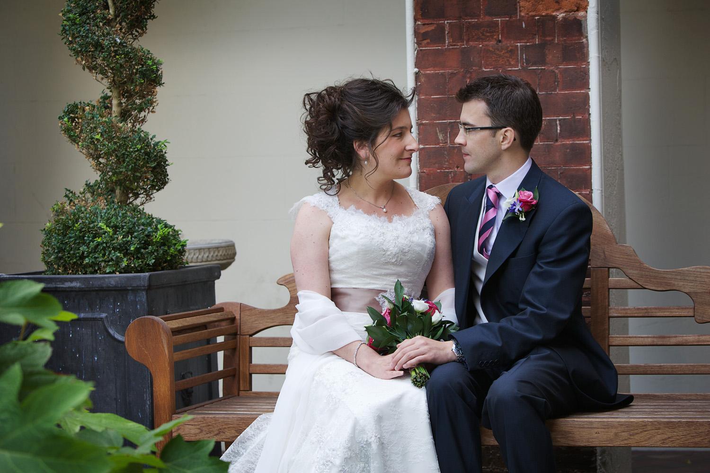 Sir_Christopher_Wren_Hotel_Wedding_Photographer_Windsor_012.jpg