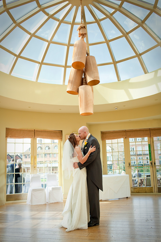 Sir_Christopher_Wren_Hotel_Wedding_Photographer_Windsor_011.jpg