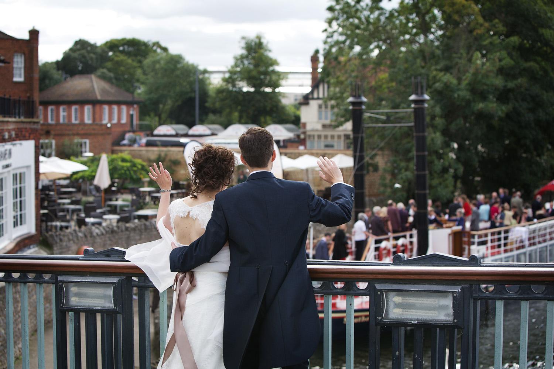 Sir_Christopher_Wren_Hotel_Wedding_Photographer_Windsor_013.jpg