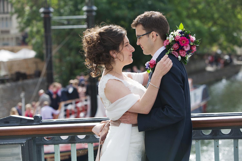 Sir_Christopher_Wren_Hotel_Wedding_Photographer_Windsor_014.jpg
