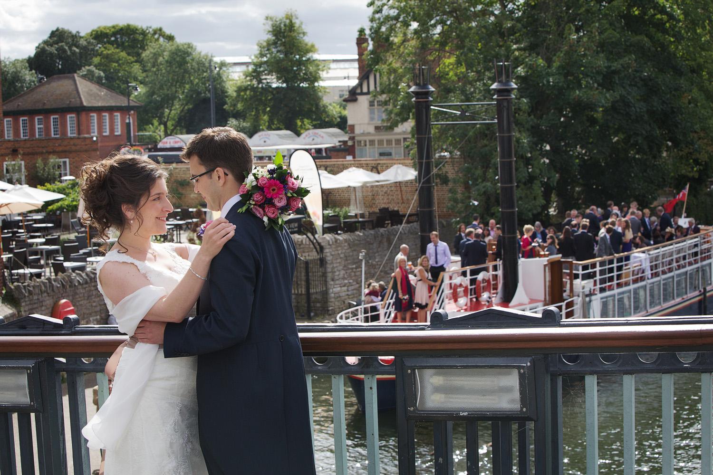 Sir_Christopher_Wren_Hotel_Wedding_Photographer_Windsor_016.jpg