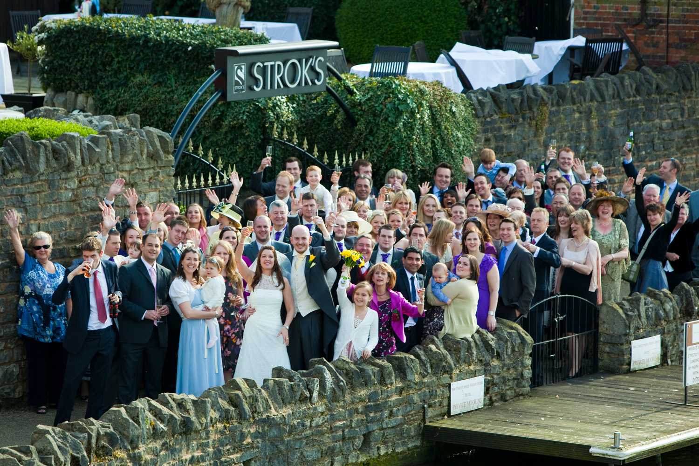 Sir_Christopher_Wren_Hotel_Wedding_Photographer_Windsor_017.jpg