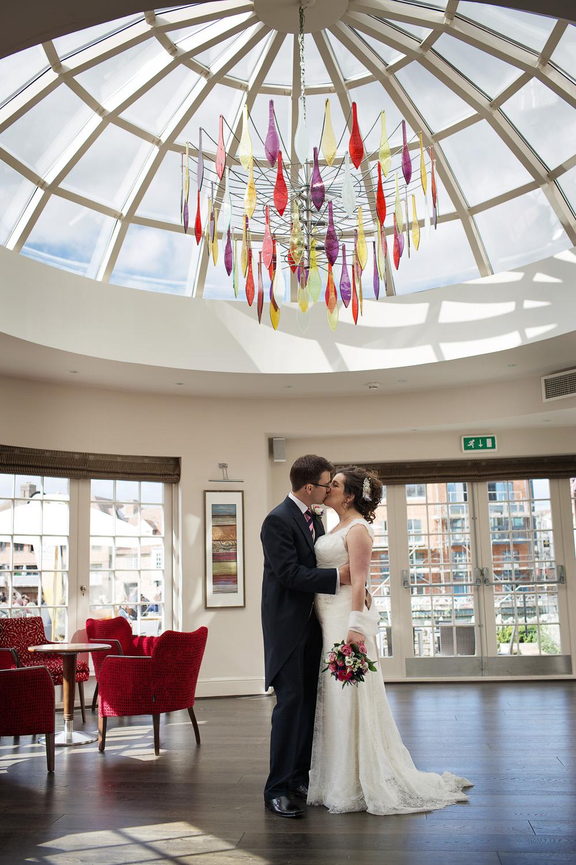 Sir_Christopher_Wren_Hotel_Wedding_Photographer_Windsor_019.jpg