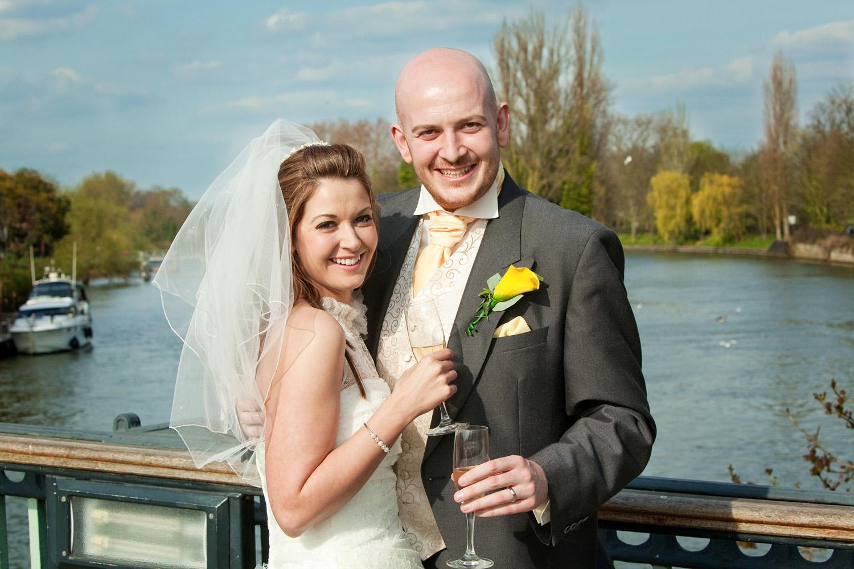 Sir_Christopher_Wren_Hotel_Wedding_Photographer_Windsor_021.jpg