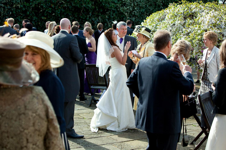 Sir_Christopher_Wren_Hotel_Wedding_Photographer_Windsor_022.jpg