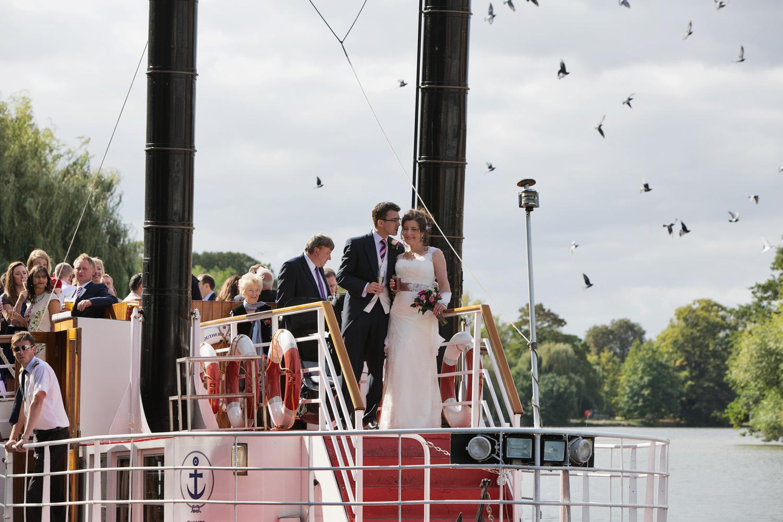 Sir_Christopher_Wren_Hotel_Wedding_Photographer_Windsor_024.jpg