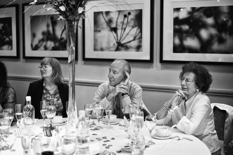 Sir_Christopher_Wren_Hotel_Wedding_Photographer_Windsor_025.jpg