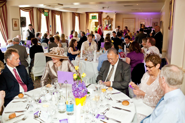 Sir_Christopher_Wren_Hotel_Wedding_Photographer_Windsor_033.jpg