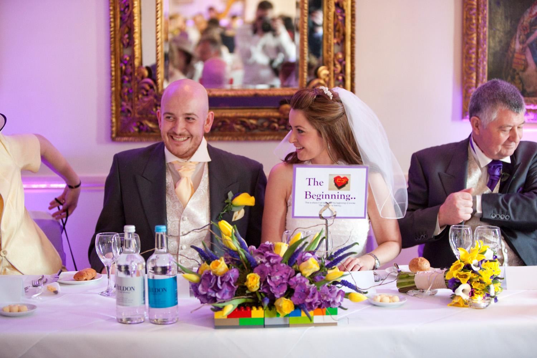 Sir_Christopher_Wren_Hotel_Wedding_Photographer_Windsor_034.jpg
