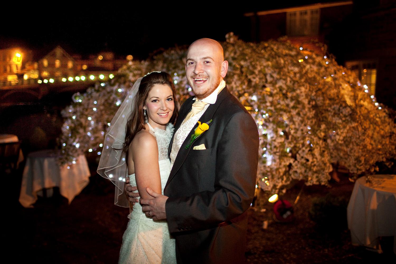 Sir_Christopher_Wren_Hotel_Wedding_Photographer_Windsor_035.jpg