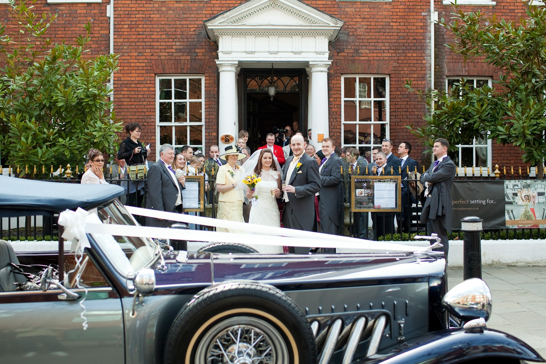 Sir_Christopher_Wren_Hotel_Wedding_Photographer_Windsor_002.jpg
