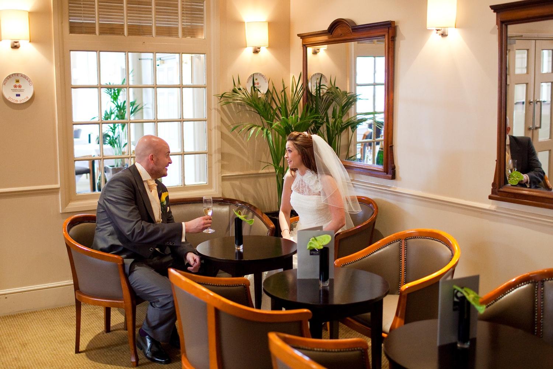Sir_Christopher_Wren_Hotel_Wedding_Photographer_Windsor_029.jpg