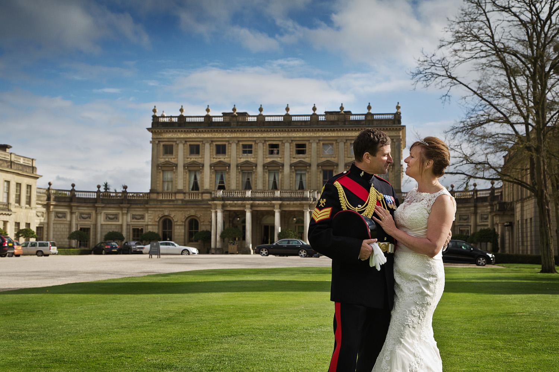 Cliveden_House_Wedding_Photographer_Taplow_038.jpg