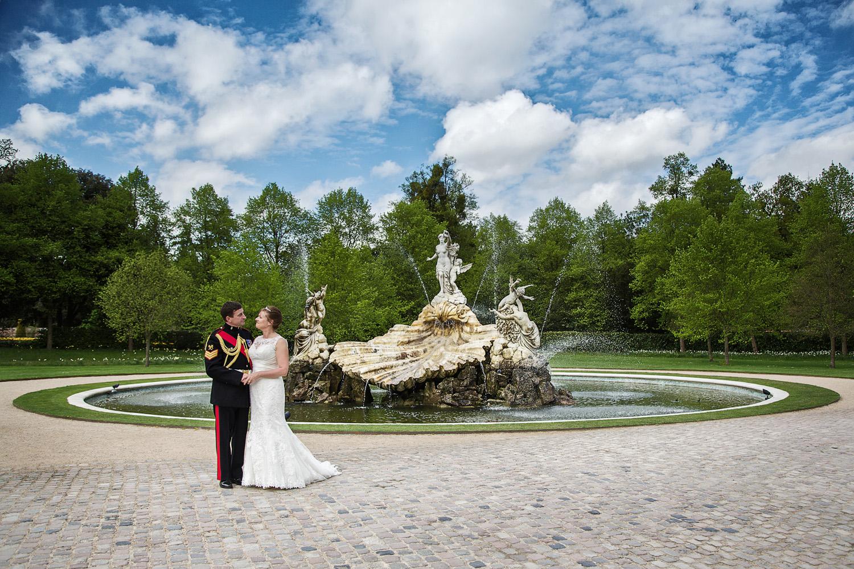 Cliveden_House_Wedding_Photographer_Taplow_037.jpg