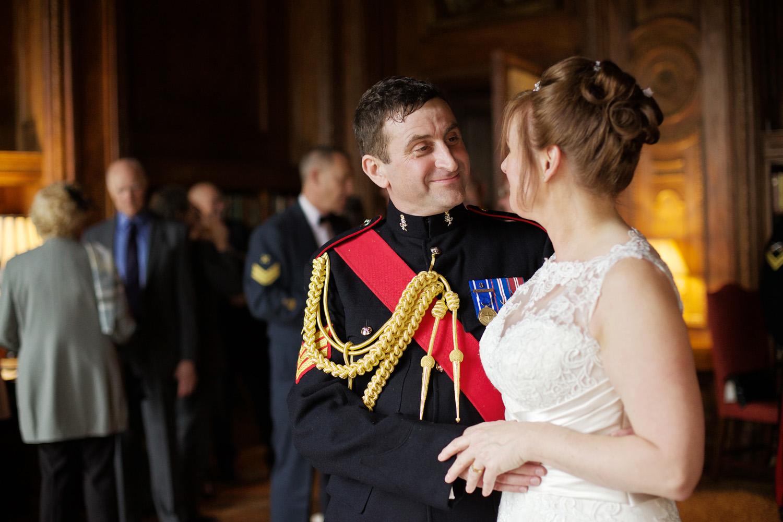 Cliveden_House_Wedding_Photographer_Taplow_039.jpg