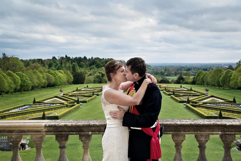 Cliveden_House_Wedding_Photographer_Taplow_040.jpg