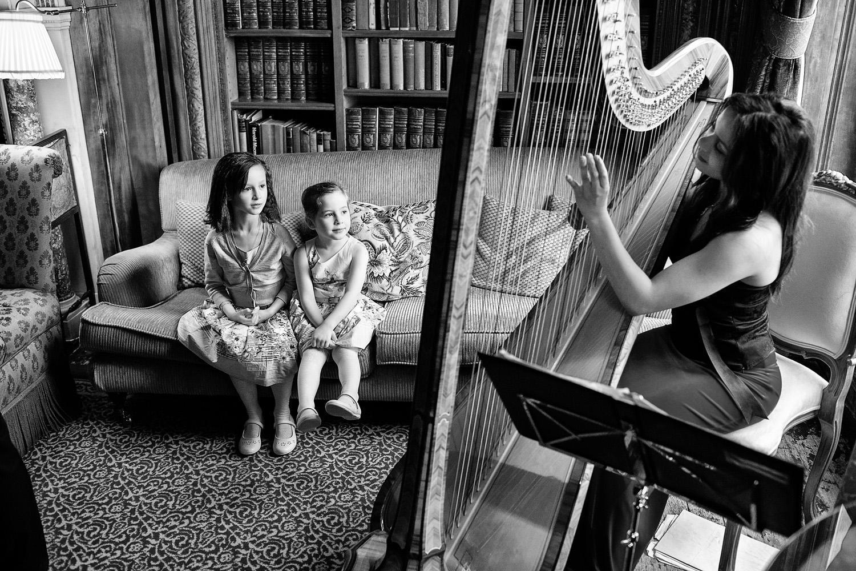 Cliveden_House_Wedding_Photographer_Taplow_041.jpg