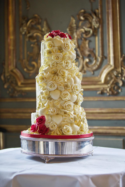 Cliveden_House_Wedding_Photographer_Taplow_043.jpg