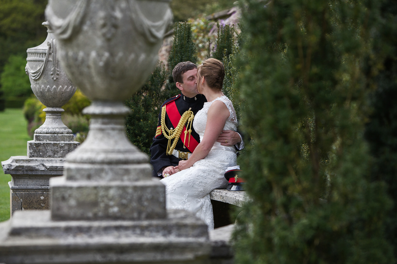 Cliveden_House_Wedding_Photographer_Taplow_045.jpg