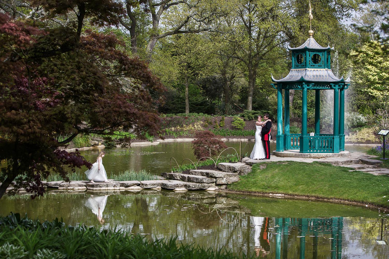 Cliveden_House_Wedding_Photographer_Taplow_044.jpg