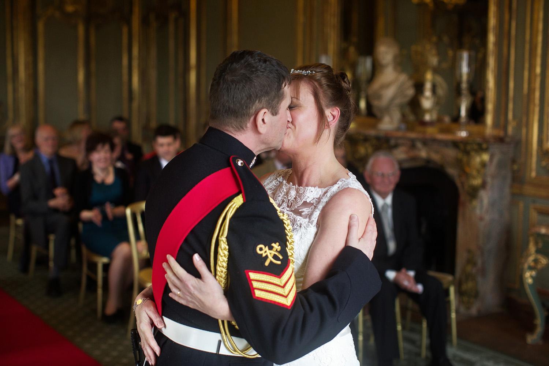 Cliveden_House_Wedding_Photographer_Taplow_046.jpg