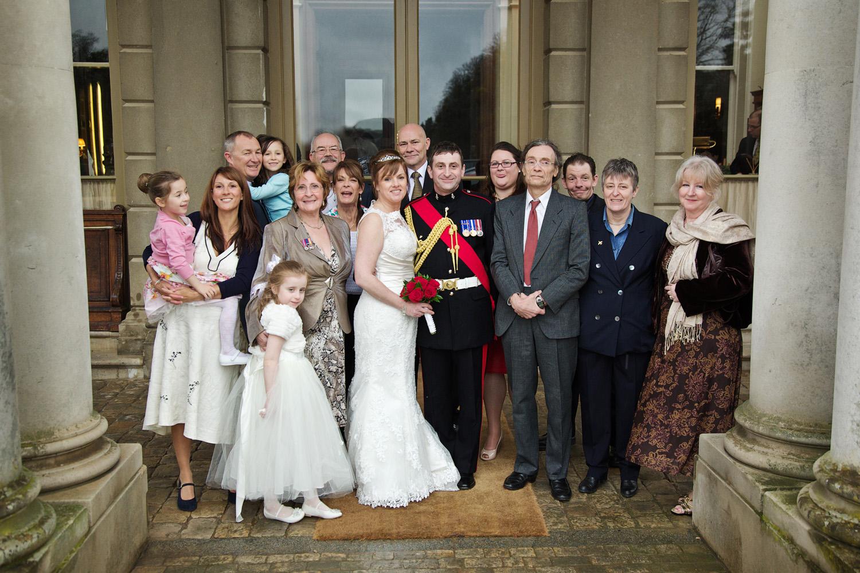 Cliveden_House_Wedding_Photographer_Taplow_047.jpg