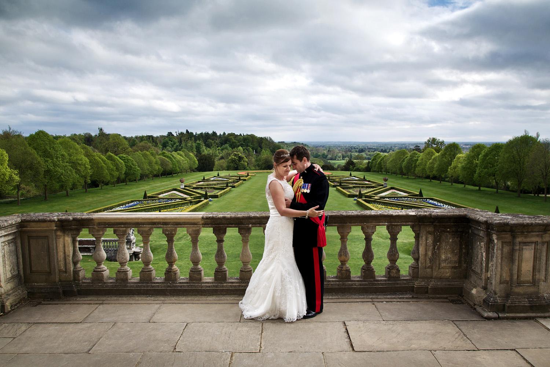 Cliveden_House_Wedding_Photographer_Taplow_049.jpg