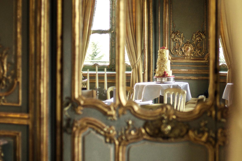 Cliveden_House_Wedding_Photographer_Taplow_052.jpg