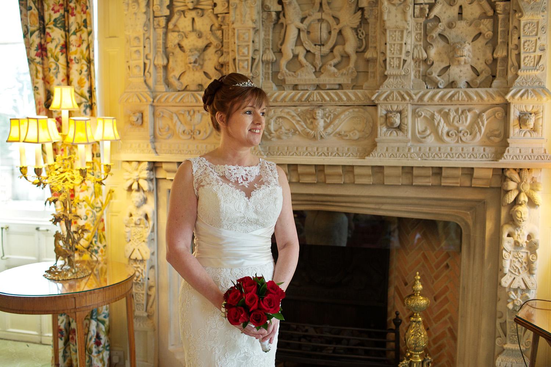 Cliveden_House_Wedding_Photographer_Taplow_051.jpg