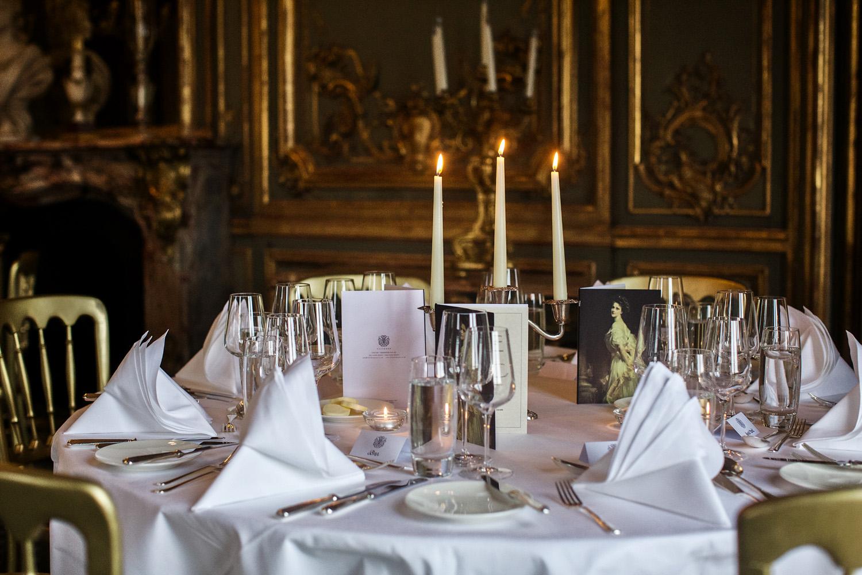 Cliveden_House_Wedding_Photographer_Taplow_053.jpg