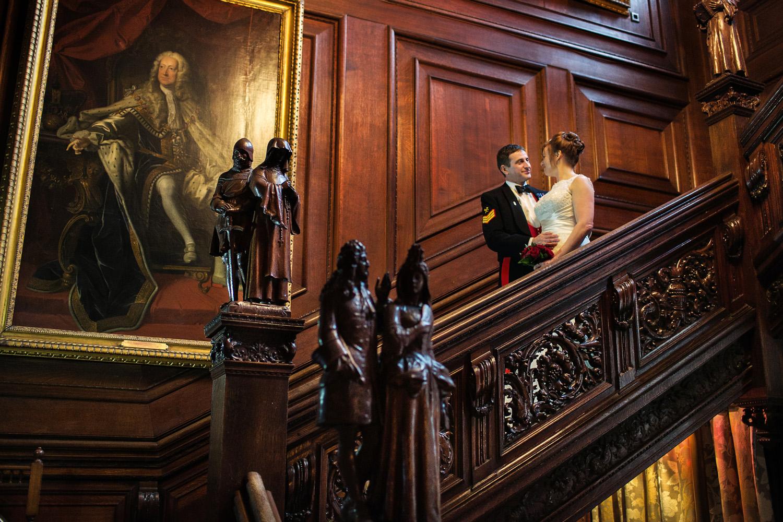 Cliveden_House_Wedding_Photographer_Taplow_054.jpg