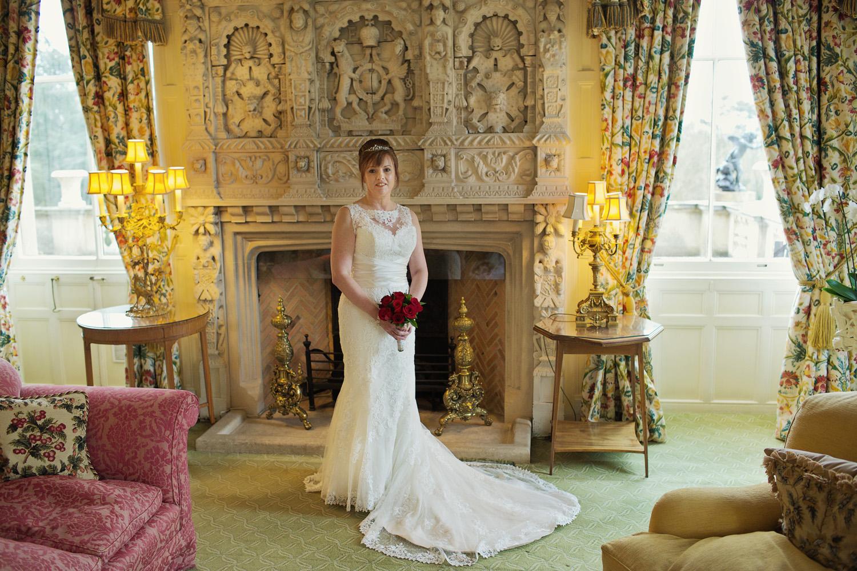 Cliveden_House_Wedding_Photographer_Taplow_055.jpg