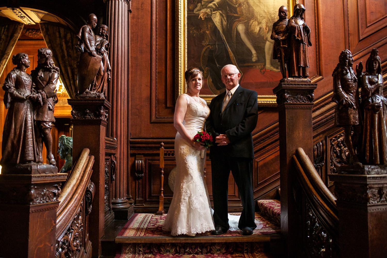 Cliveden_House_Wedding_Photographer_Taplow_056.jpg