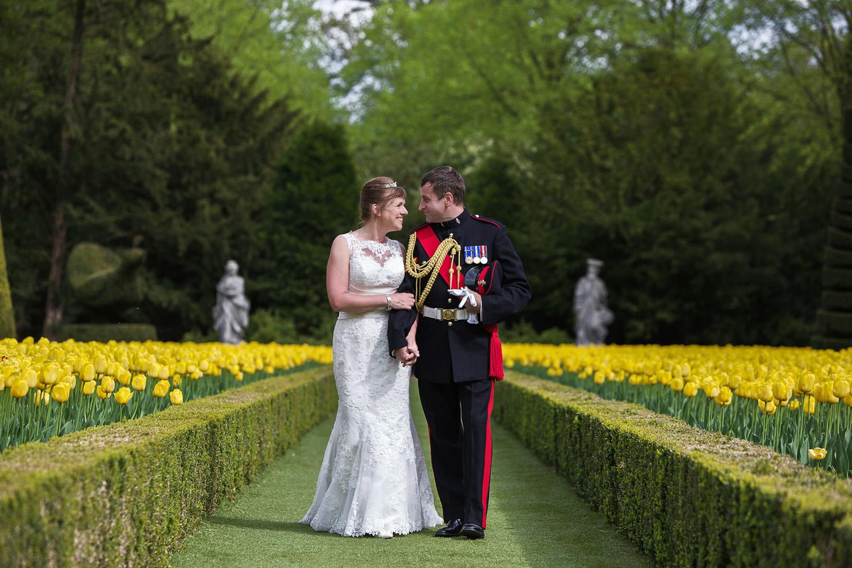 Cliveden_House_Wedding_Photographer_Taplow_058.jpg